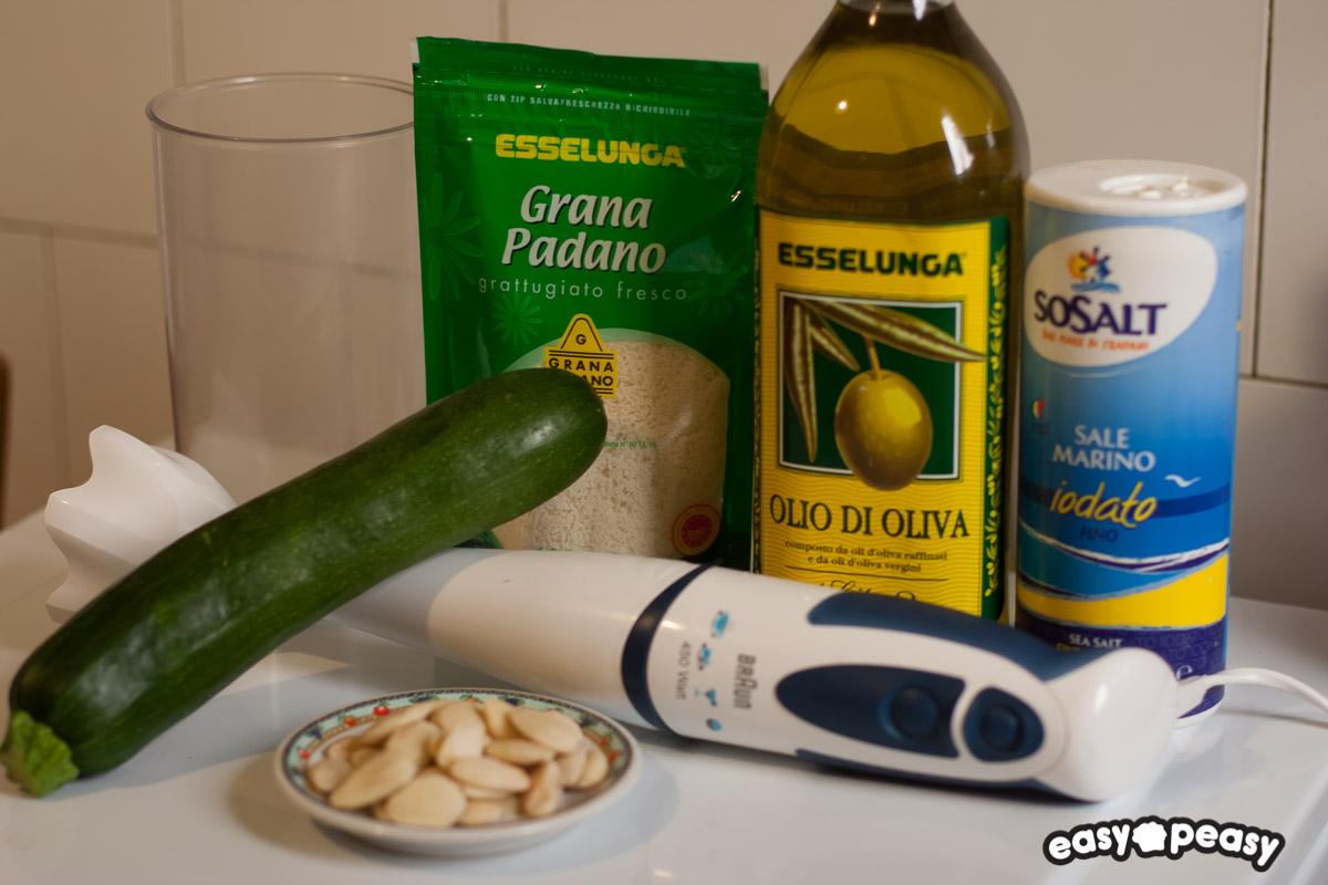 Pesto di zucchine--8593-r