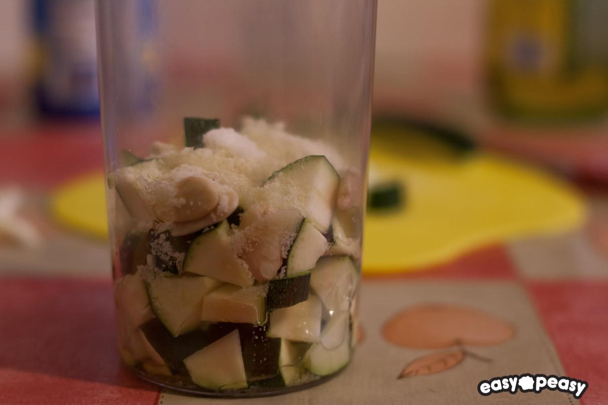 Pesto di zucchine--8639-r