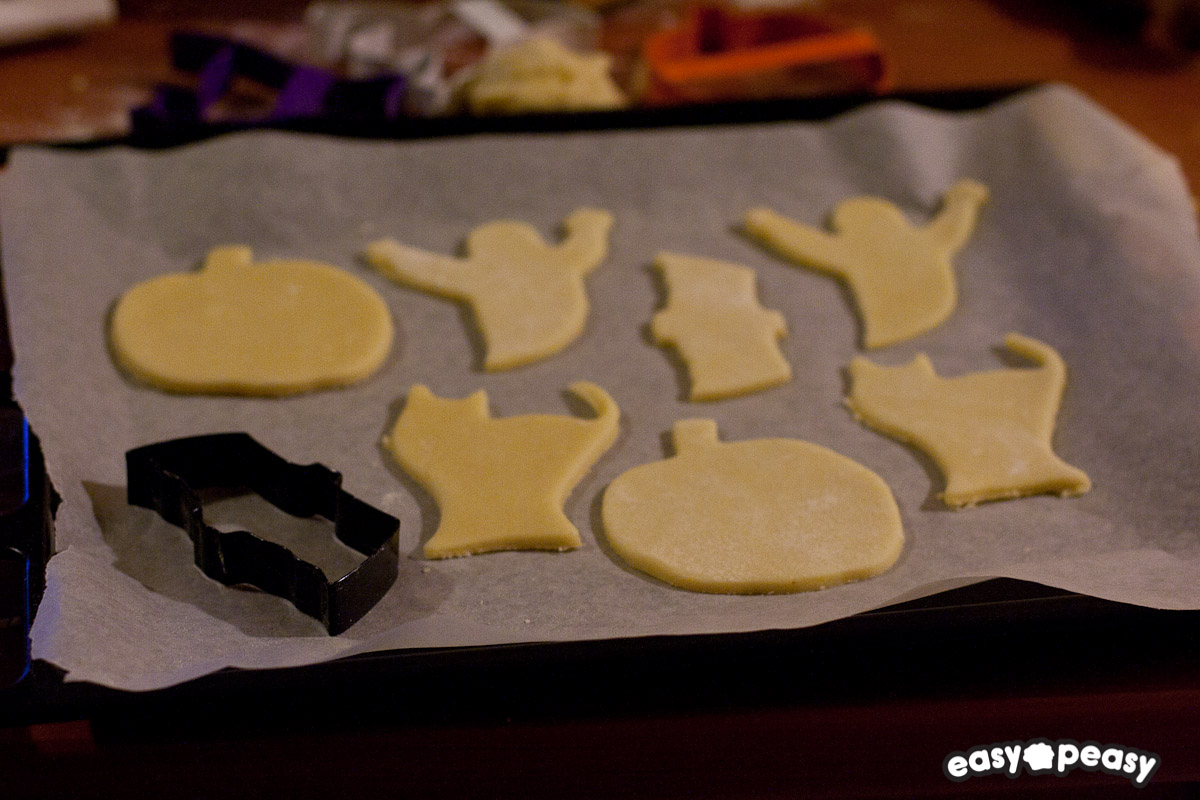 biscotti-di-halloween-0056-r